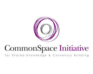 CommonSpace Initiative